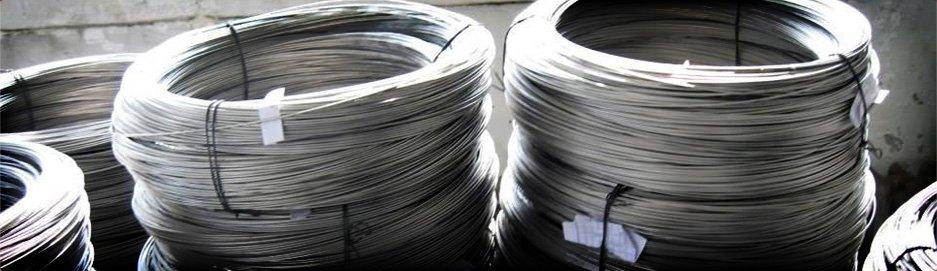 Titanium Alloys, Titanium Bars and Fittings for Sale - Ti-TEK UK
